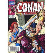 Conan-o-Barbaro---36