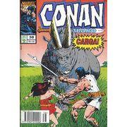 Conan-o-Barbaro---38