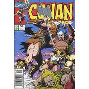 Conan-o-Barbaro---39