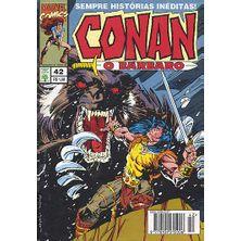 Conan-o-Barbaro---42