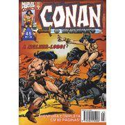 Conan-o-Barbaro---45