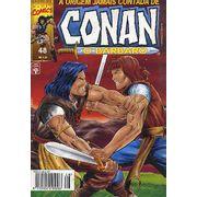 Conan-o-Barbaro---48