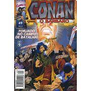 Conan-o-Barbaro---49
