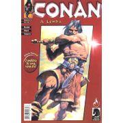 Conan-o-Cimerio---00