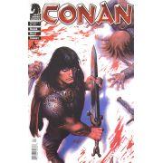 Conan-o-Cimerio---01