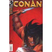 Conan-o-Cimerio---07