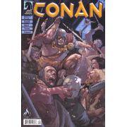 Conan-o-Cimerio---09