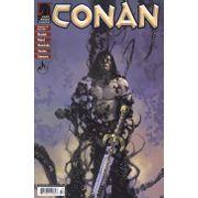 Conan-o-Cimerio---14