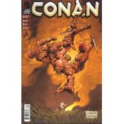Conan-o-Cimerio---16
