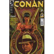 Conan-o-Cimerio---28