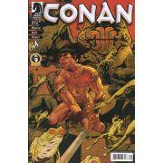 Conan-o-Cimerio---29