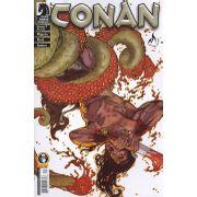 Conan-o-Cimerio---31