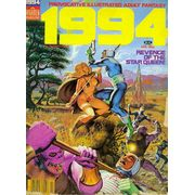 1984---1994---24