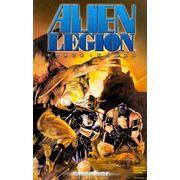 Alien-Legion---Force-Nomad