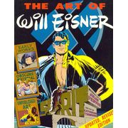 Art-of-Will-Eisner