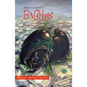 Bacchus---02---The-Gods-of-Business