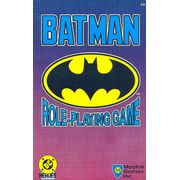 Batman---Role-Playing-Game