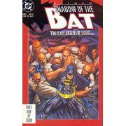 Batman---Son-of-the-Demon
