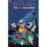 Batman---The-Long-Halloween