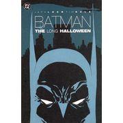 Batman---The-Long-Halloween--HC-