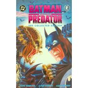 Batman-Versus-Predator---The-Collected-Edition