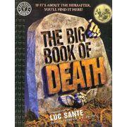 Big-Book-Of-Death