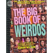 Big-Book-Of-Weirdos