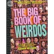 Big-Book-Of-Weirdos