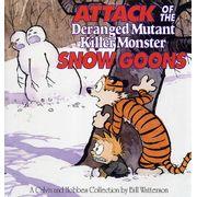 Calvin-and-Hobbes---Attack-of-the-Deranged-Mutant-Killer-Monster-Snow-Goons