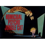 Calvin-and-Hobbes---Homicidal-Psycho-Jungle-Cat