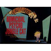 Calvin-and-Hobbes---Homicidal-Psycho-Jungle-Cat