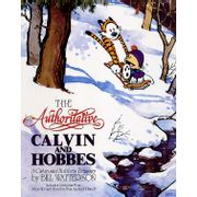 Calvin-and-Hobbes---The-Authoritative