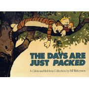 Calvin-and-Hobbes---The-Days-Are-Just-Packed