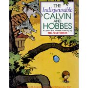 Calvin-and-Hobbes---The-Indispensable-Calvin-and-Hobbes