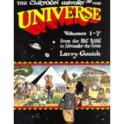Cartoon-History-of-the-Universe