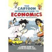 Cartoon-Introduction-to-Economics---Volume-1---Microeconomics