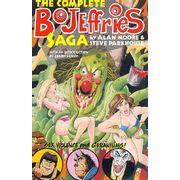 Complete-Bojeffries-Saga