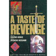 Crying-Freeman---A-Taste-Of-Revenge---Part-2