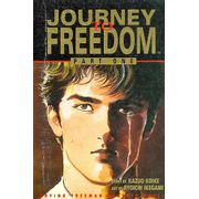 Crying-Freeman---Journey-To-Freedom---Part-1