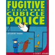 Dilbert---Fugitive-From-The-Cubicle-Police