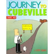 Dilbert---Journey-to-Cubeville