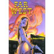 Far-West---Volume-1