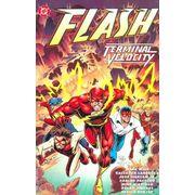 Flash---Terminal-Velocity