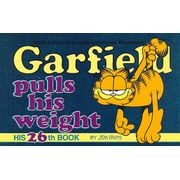 Garfield---1--Edia®o---Volume-26