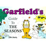 Garfield---Guide-To-The-Seasons