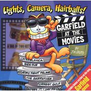 Garfield---Lights-Camera-Hairballs-