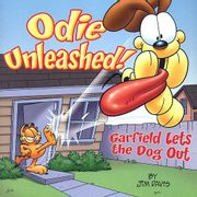 Garfield---Odie-Unleashed-