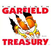 Garfield-Treasury---Volume-09