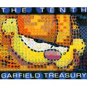 Garfield-Treasury---Volume-10