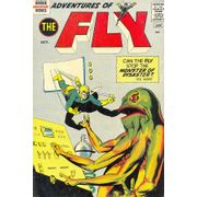 Adventures-of-The-Fly---15
